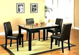 dining room tables clearance dining table sets small kitchen tables and chairs dining table
