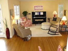 Light Colored Living Rooms Yellow Living Rooms Home Inspiration