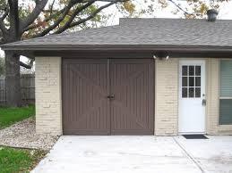 pella garage doors reviews amarr garage doors reviews carriage style garage doors kit clopay garage doors s