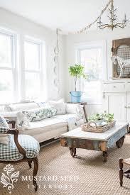 farmhouse style sofa. Breathtaking Farmhouse Style Sofas Miss Mustard Seed Sofa S