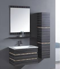 modern bathroom furniture. modern european vanity for bathroom furniture
