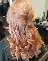 Top Hair Color Trends For Summer 2014 Thefashionspot