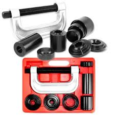 ball joint press tool. list price: $169.00 ball joint press tool