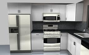 Remodel My Kitchen Online Online Kitchen Designer 17 Best Ideas About Kitchen Design