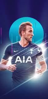 Download hd wallpapers for free on unsplash. Fredrik On Twitter Harry Kane Wallpaper Thfc Spurs