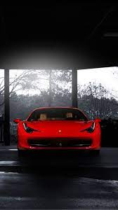 Free download 640x1136 wallpapers and backgrounds. Ferrari Iphone Wallpapers Top Free Ferrari Iphone Backgrounds Wallpaperaccess