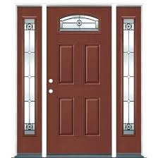 steel vs fiberglass door fiberglass vs steel door entry doors fiberglass vs steel fiberglass doors vs