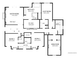 architecture houses blueprints. Brilliant Houses Architect House Plans Architecture Blueprints  Best Images About Houses Designs   For Architecture Houses Blueprints U