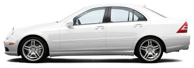 Iseecars.com analyzes prices of 10 million used cars daily. Amazon Com 2005 Mercedes Benz C55 Amg 5 5l Amg Reviews Images And Specs Vehicles