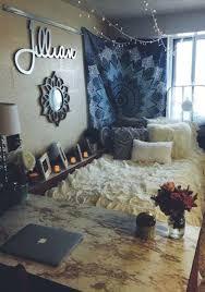 bedroom decoration college. Tapestries Dorm Room Full Size Of Bedroom Decorative College  Ideas Tapestry Cozy Decoration U