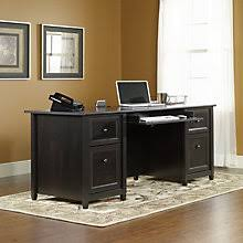 buy home office desks. Home Office Desks Buy Home Office Desks H