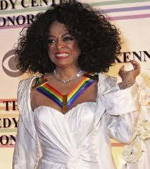 She was born on march 26, 1944 in detroit to ernestine and fred. Diana Ross Net Worth How Rich Is Diana Ross Alux Com