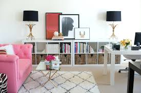 homefice decor ikea ideas. perfect ikea home office design ideas ikea  ikea design a room full size of interiorset  wooden magnificent to homefice decor