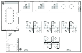 design an office layout. Brilliant Office Cubicle Arrangement Ideas Office Cube Design Layout   On Design An Office Layout