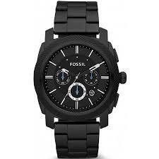 <b>Часы Fossil FS4552</b> | Купить | в Москве Выгодно