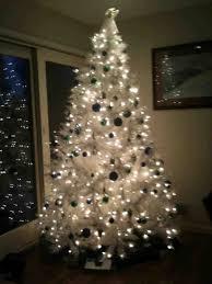 indoor christmas lighting. Home Design Indoor Christmas Lights Ideas Stunning Lighting