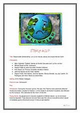 mother earth essay mother earth essay by howchiam anti essays