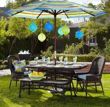 pier one outdoor furniture pier 1 imports credit card pier1 promo code