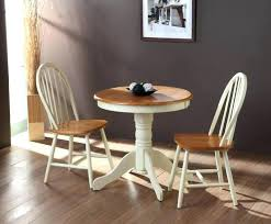 2 chair dining table set two seat dining table kitchen ancient small round kitchen table sets 2 chair wooden in sizing 2 chair dining table set india
