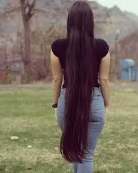 صور شعر بنات طويل صور بنات بشعر طويل صور اجمل شعر للبنات