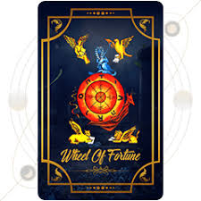 For these reasons, an affidavit of birth should meet these requirements: What Are Birth Tarot Cards And Their Significance Tarot Life Blog