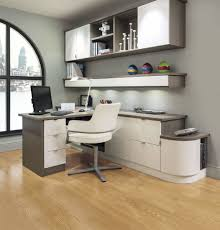 contemporary study furniture. the grey avola home office provides a stylish modern workspace that can be designed to meet your individual requirements contemporary study furniture f