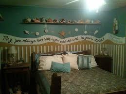 Ocean Decor Bedroom Baby Nursery Comely Ocean Theme Bedroom Beach Themed Ideas Room