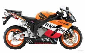 moto bike. woahaha we gone on motobikes!! mah favorite is honda 2010 honda crf250r bike intro moto