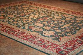 e141 jaipur rugs this traditional rug is approx imately 10 feet 0 inch x 14