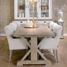 dining table ideas inside best 25 trestle tables on pinterest restoration rustic design 17 dining room furniture ideas g63 dining