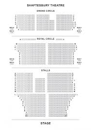 Sunderland Empire Seating Chart 22 Interpretive Sheldonian Theatre Seating Plan