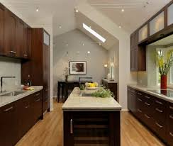 modern track lighting kitchen. interior lighting modern kitchen track ideas for vaulted ceiling brighten your to be more appeal