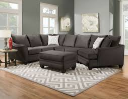Rana Furniture Living Room 175 Best Images About Sofas Loveseats On Pinterest Pewter