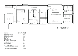 rectangle house plans exquisite ideas rectangular house plans wrap around  porch rectangle with round rectangle house . rectangle house plans ...