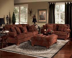 Furniture Jcpenney Furniture Clearance