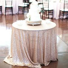 outdoor table linens champagne inch round tablecloth linen outdoor tablecloth sequin tablecloth whole sequin table cloths