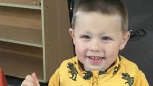 Tragedia in casa Atalanta Morto il giovane Willy Braciano Ta Bi