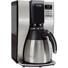 5 Cup Coffee Maker Mainstays 5 Cup Coffee Maker Walmart Throughout Coffee Makers