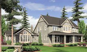 home plans with inlaw suite luxury detached mother law floor craftsman house in best of apartmen