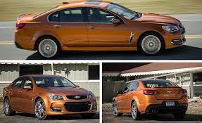 2018 chevrolet lumina ss. Delighful Chevrolet VIEW PHOTOS In 2018 Chevrolet Lumina Ss E