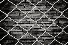 chain link fence background. Brilliant Fence Chain Link Fence See Grunge Wall Background Intended Link Fence Background