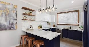 Learn How To Create A Unique Kitchen Reno With Cherie Barber