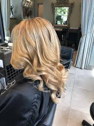 Madril Hair Design Julia Lampard Salon Julialampard Twitter