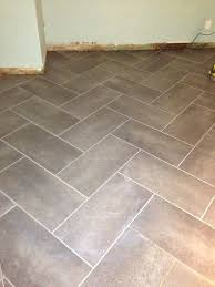 patterned vinyl tile in x in coastal grey resilient vinyl tile flooring retro patterned vinyl floor patterned vinyl tile