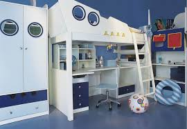 awesome kids room furniture kids bed room ideas for boys kids is also a kind of children bedroom furniture boys childrens bedroom furniture