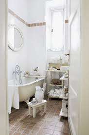 French Bathroom Tiles French Country Cottage Country Bathroom Tiles Bathroom Bathroom