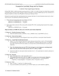 Painter Resume Template Automotive Painter Resume Template RESUME 22