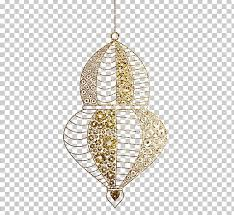 Are you looking for ramadan lantern design images templates psd or png vectors files? Fanous Ramadan Lantern Png Clipart 2018 Body Jewelry Christmas Christmas Decoration Christmas Ornament Free Png Download