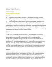 essay writing images nature conservation