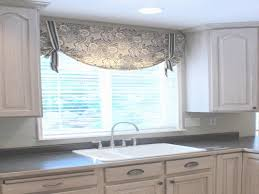 retro kitchen curtains new kitchen kitchen curtains and valances new curtain modern kitchen